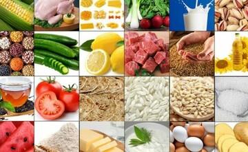کاهش ۳۰ تا ۳۵ درصدی تقاضای خرید مواد غذایی از ابتدای سال