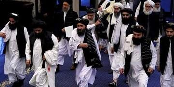 معرفی 10 چهره اصلی طالبان به عنوان حُکام جدید افغانستان