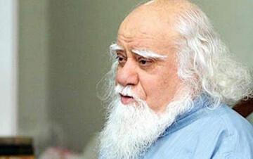 محمدرضا حکیمی از دنیا رفت