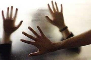سهم ۹۶ درصدی زنان از معاینات«همسرآزاری جسمی» پزشکی قانونی/ افزایش زنان مدعی«همسرآزاری روانی»