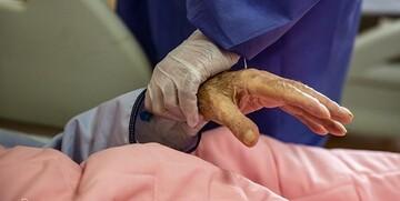 چطور از سالمندان در همه گیری کرونا مراقبت کنیم/نکاتی آموزشی برای مراقبت از خانواده