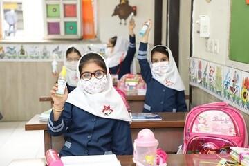 غفلتهایی که جبران ناپذیرند/ دبستانیهای دور از مدرسه و همکلاسی