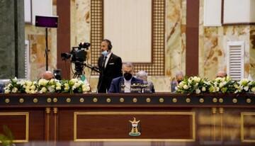 ۳ دستاورد مهم اجلاس بغداد برای ایران/ رونمایی از «پروتکل عزت»