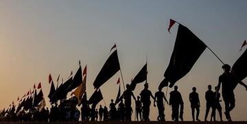 ردیدها درباره برگزاری پیادهروی گسترده ایرانیان در ایام اربعین/ مرزهای زمینی امسال باز میشود؟