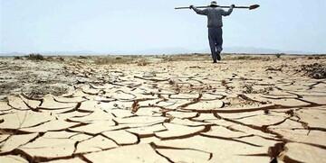 نیاز آبی کشت پاییزه خوزستان 3 برابر آب موجود سدها/ جلوگیری از فرابحران، نیازمند ورود سریع دولت