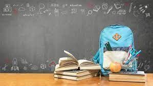 بچهها را برای سال تحصیلی جدید آماده کنیم
