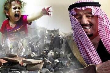 مخالفت شورای حقوق بشر با تمدید مأموریت مستندسازی جنایت جنگی یمن