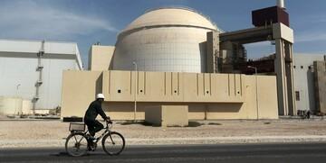 یک تیر و دو نشان دولت با توسعه نیروگاههای هستهای/ دلایل تأکید رئیسجمهور بر توسعه برق اتمی