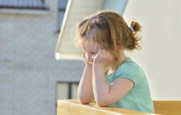 به پرسش بچهها درباره مرگ چگونه پاسخ بدهیم؟
