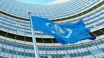 ضرورت محکومیت نقض قوانین بینالمللی توسط رژیم صهیونیستی