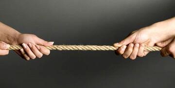 با این کارها زندگی خود را نابود کنید!/ 6 رفتار اشتباه در زندگی مشترک