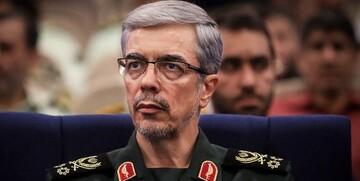 سرلشکر باقری: قراردادهای خرید تسلیحاتی در سفر به روسیه پیگیری میشود/ تبادل نظر ایران و روسیه درباره افغانستان