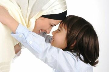 «مادر آگاه» چطور با فرزندش صحبت میکند؟/کلیدهای جلوگیری از تحقیر و سرزنش بچهها