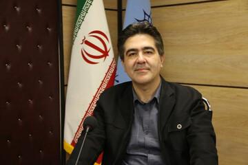 طرح صیانت از کاربران خیانت به انقلاب و ایران است