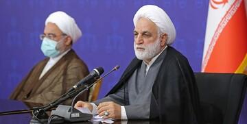 محسنیاژهای: عوامل ترور سردار شهید سلیمانی و دانشمندان ایرانی جدیتر تعقیب شوند