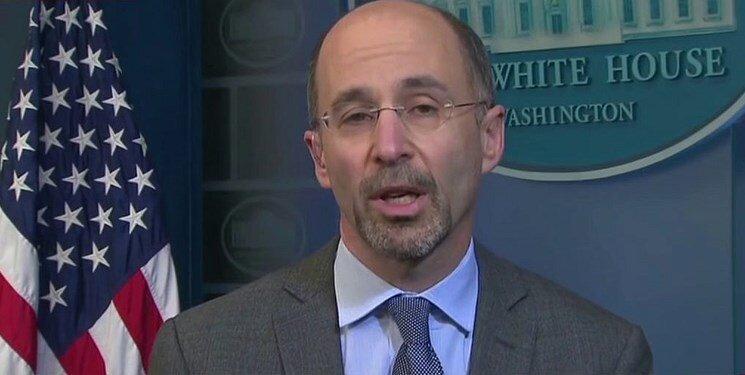 واشنگتن: برجام آغاز مسیری برای تعامل دیپلماتیک جامعتر با ایران است