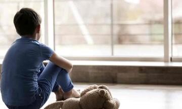 چهره افسردگی در دوره نوجوانی را می شناسیم؟/اینفوگرافیک